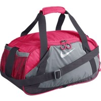 Nike Varsity Girl 2.0 Medium Duffle Bag