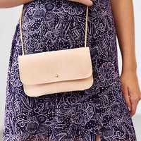 Erin Templeton Straight + Narrow Mini Crossbody Bag-