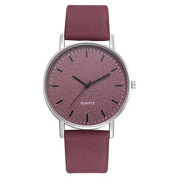 Fashion Silicone Strap Quartz Casual Luxury Women's Ladies WristWatches Rose Gold Girls Gold ladies Hot Sale Flowers Dress Q40