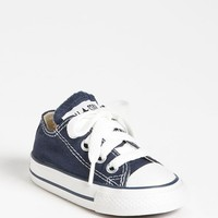 Converse Chuck Taylor Low Top Sneaker,