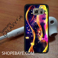 tangled rapunzel beauty hair For galaxy S6, Iphone 4/4s, iPhone 5/5s, iPhone 5C, iphone 6/6 plus, ipad,ipod,galaxy case