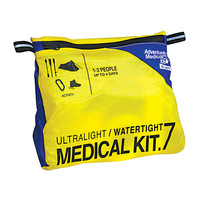 Adventure Medical Ultralight & Watertight .7 01250291 0125-0291 707708002915