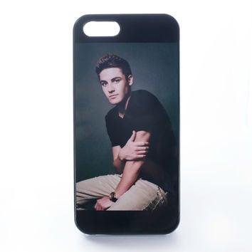 Sam Wilkinson Case