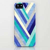 Palisade 2 iPhone & iPod Case by Jacqueline Maldonado