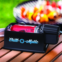 CHILL-O-MATIC DRINK COOLER