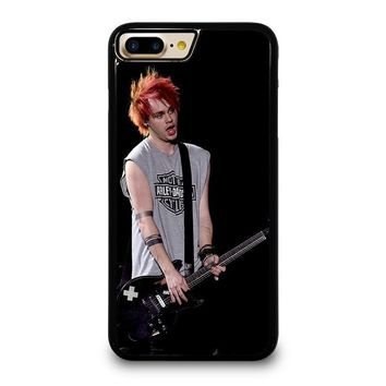 MICHAEL CLIFFORD 5SOS FIVE SECONDS OF SUMMER iPhone 4/4S 5/5S/SE 5C 6/6S 7 8 Plus X Case