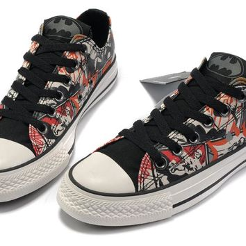 Skull shoes. skull and roses pumps, skull converse style plimsolls, women shoes, alter