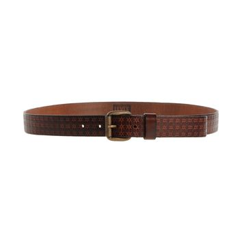 Levi's Vintage Clothing Belt