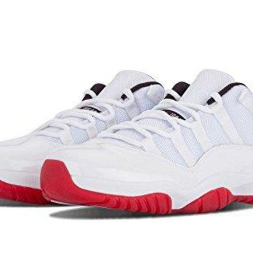 Nike Women's Flex Trainer 6 BTS Training Shoe  Jordan 11