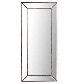 Adalie Floor Mirror