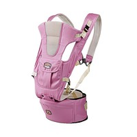 Multifunction Baby Carrier Backpack