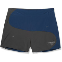 Nike x Undercover - Gyakusou Dri-Fit Raceday Running Shorts | MR PORTER