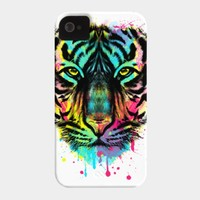 Hunting For Colors Samsung Galaxy Case
