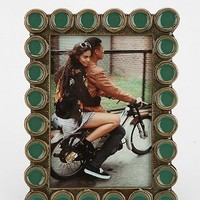 Magical Thinking Enamel Ring Frame - Urban Outfitters