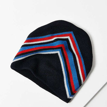 Classic Ski Beanie | Urban Outfitters