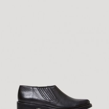 Rachel Comey - Fielding - Flats - Shoes - Women's Store