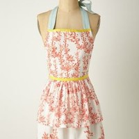 Aprons, Potholders & More - House & Home - Anthropologie.com