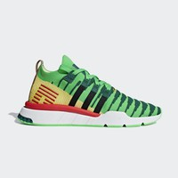 "Dragon Ball Z x adidas EQT Support Mid ADV PK ""Shenron"" - Best Deal Online"