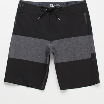 "Volcom Macaw Mod Plus 19"" Boardshorts at PacSun.com"
