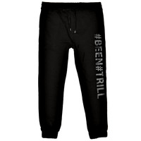 Been Trill Sweatpants