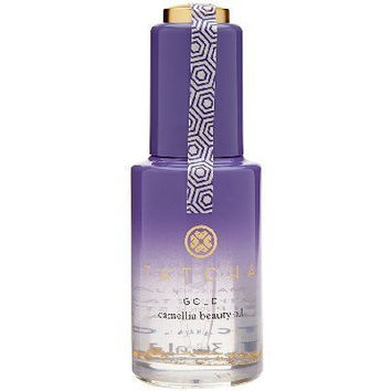 Tatcha LUMINOUS DEWY SKIN MIST TRAVEL SIZE 0.4 oz