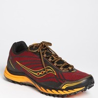 Men's Saucony 'ProGrid Peregrine 2' Trail Running Shoe