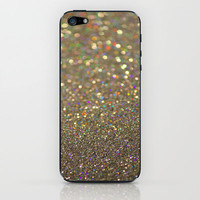 Partytime iPhone & iPod Skin by jlbrady213 & KBY | Society6