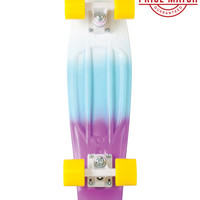 Penny Skateboards Fades Cruiser - 22
