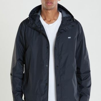 SWEEPER JACKET