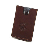 Duluth Pack Money Clip