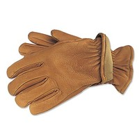 love these gloves -