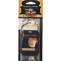 Yankee Candle Midsummer's Night Car Freshener