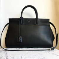 Saint Laurent 'Rive Guache' Handbag