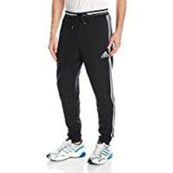DCCK8TS adidas Men's Condivo 16 Training Pants