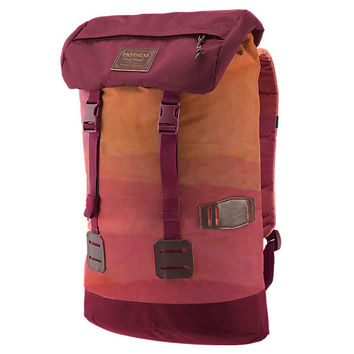 Burton - Tinder Fuzzy Navel Backpack