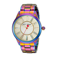 Betsey Johnson BJ00433-04