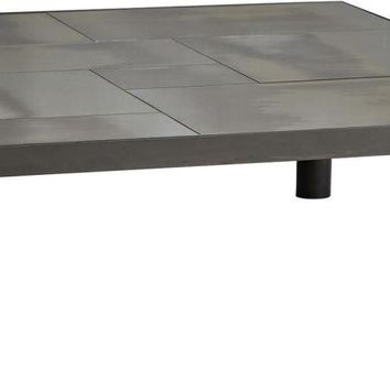 Luxembourg Coffee Table