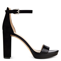 Nine West: Dempsey Open Toe Sandals