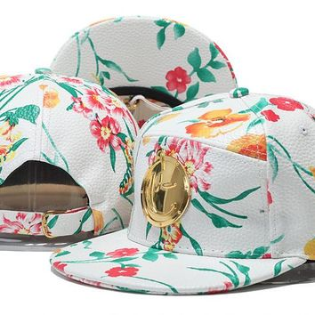 low priced 8ca08 acb31 Perfect Neff Snapbacks hats Women Men Embroidery Sports Sun Hat