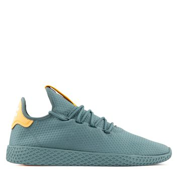 Adidas Pharrell Williams Tennis Hu B41808 Men's - Green
