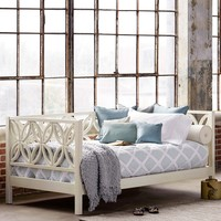 Palu Bayview Daybed