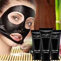 Black Head Removal Mask.-Activated Charcoal