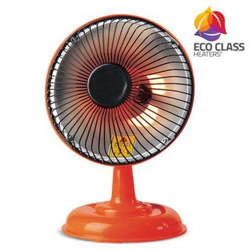Sun Electric Heater EH200