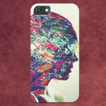Creative Mind  iPhone 6 6s case, iPhone 6 6s Plus case, iPhone 6 case,  Samsung s5 case, Samsung s6 case, iPhone 5 5s 5c Case
