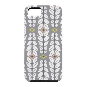 Heather Dutton Cortlan Whisper Cell Phone Case