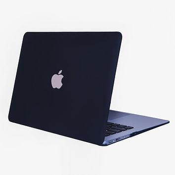 MacBook Air Case 13-inch for 2018 Release A1932