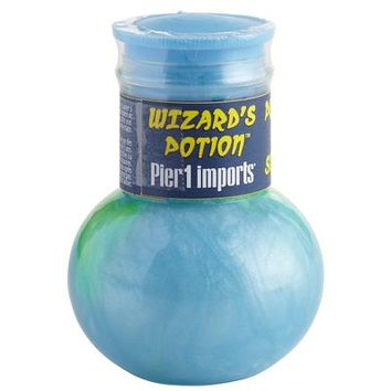 Wizard Potion Slime