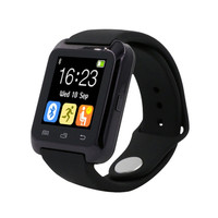 Smart Watch Bluetooth U80