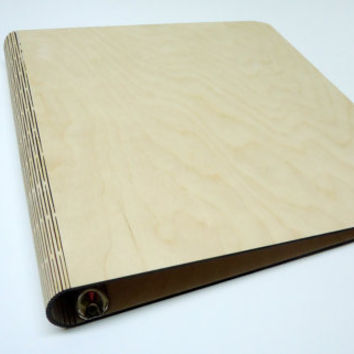 A4 Document holder-wood folder-WOODEN FILE HOLDER-office supplies