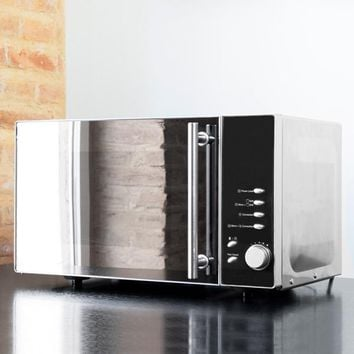 1365 3 in 1 Microwave with Convection Oven and Grill